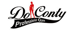 doconty professional gym